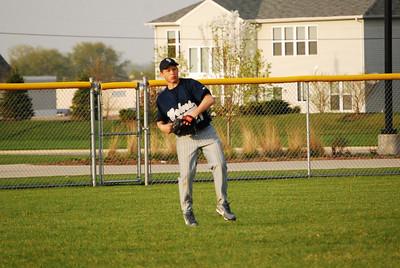 Oswego east sports 04-13-10 288
