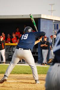 Oswego east sports 04-13-10 258