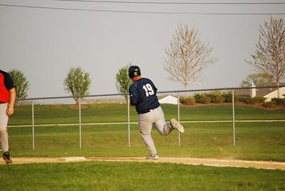 Oswego east sports 04-13-10 260