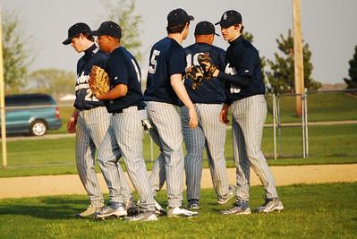 Oswego east sports 04-13-10 282