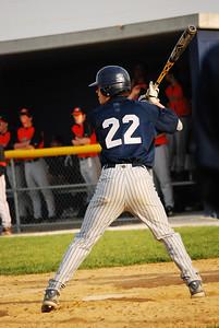 Oswego east sports 04-13-10 264