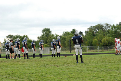 Oswego East vs Benet JV game 011