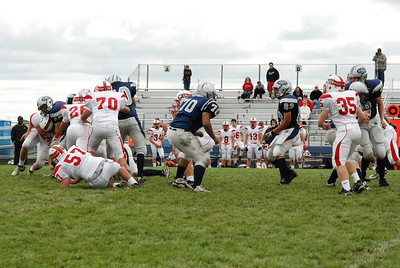 Oswego East vs Benet JV game 024