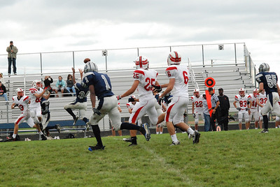 Oswego East vs Benet JV game 012