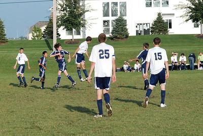 oswego east soccer 019