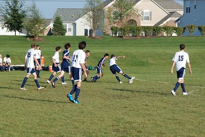 oswego east soccer 021
