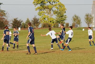 oswego east soccer 033