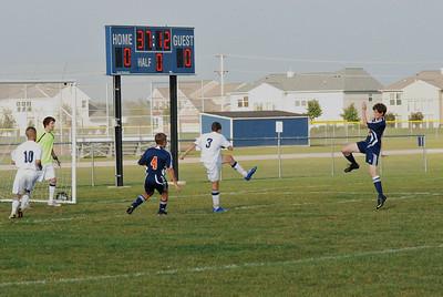 oswego east soccer 011