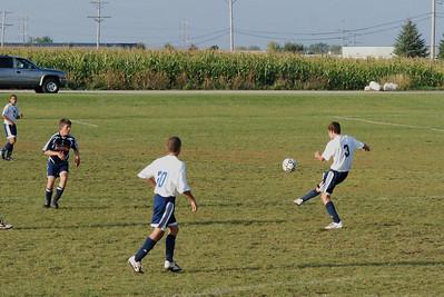 oswego east soccer 024
