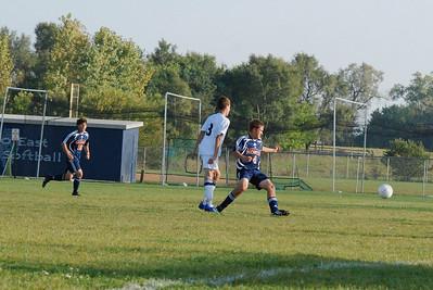 oswego east soccer 013