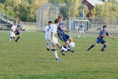 oswego east soccer 010