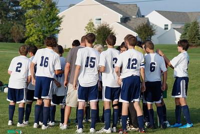 oswego east soccer 030