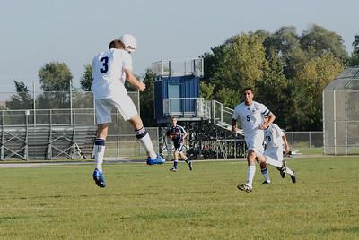 oswego east soccer 016