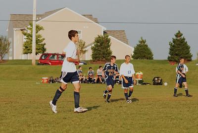 oswego east soccer 039