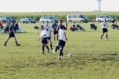oswego east soccer 026