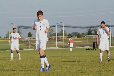 oswego east soccer 012