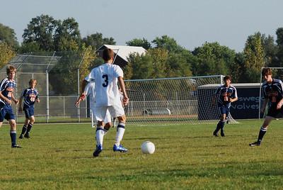 oswego east soccer 017