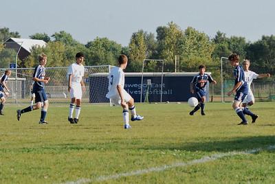 oswego east soccer 018