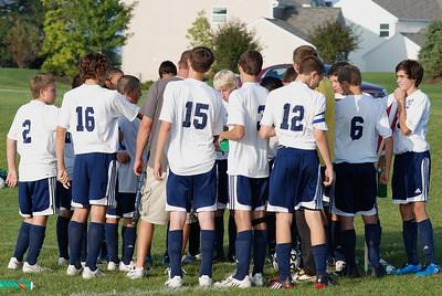 oswego east soccer 029