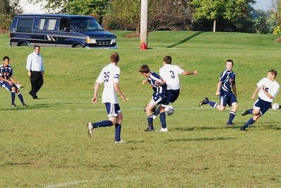oswego east soccer 023