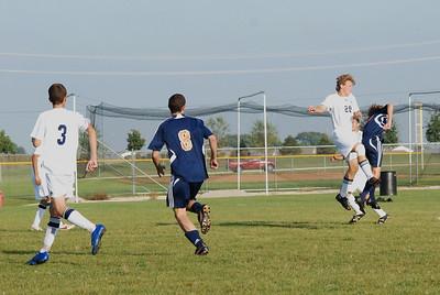 oswego east soccer 015