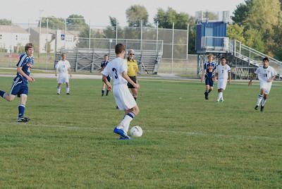 oswego east soccer 009