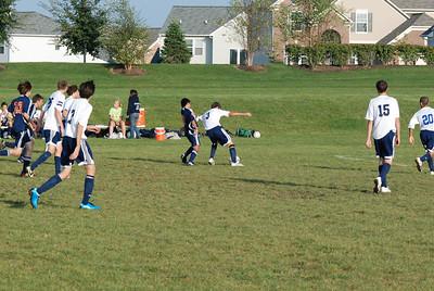 oswego east soccer 020