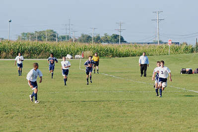 oswego east soccer 027