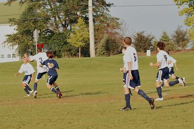 oswego east soccer 031