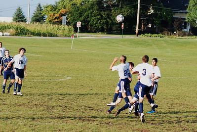oswego east soccer 025