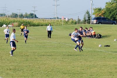 oswego east soccer 028