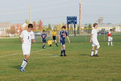 oswego east soccer 008