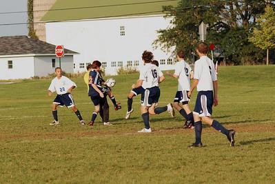 oswego east soccer 032
