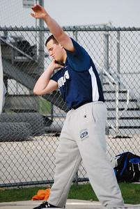 Oswego east sports 04-13-10 053