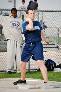 Oswego east sports 04-13-10 064