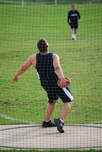 Oswego east sports 04-13-10 015