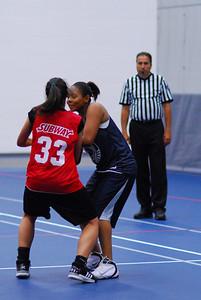 OE freshman vaughn league 059