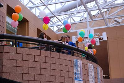 Oswego East 2011 Senior celebration 023