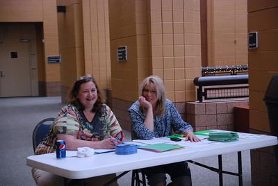 Oswego East 2011 Senior celebration 002