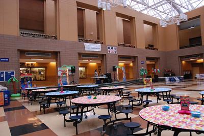 Oswego East 2011 Senior celebration 007