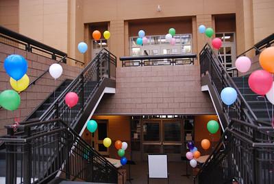 Oswego East 2011 Senior celebration 005