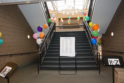 Oswego East 2011 Senior celebration 006