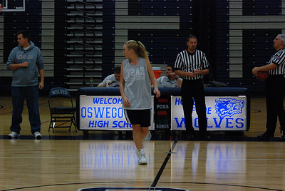 Girls Basketball Blue Silver Scrimmage 003