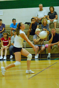 O E freshman Volleyball Vs Waubonsie Valley 278