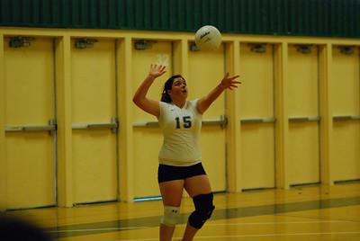 O E freshman Volleyball Vs Waubonsie Valley 292