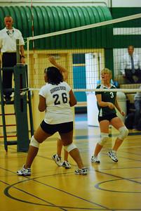 O E freshman Volleyball Vs Waubonsie Valley 261