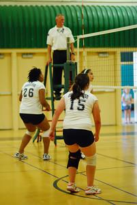 O E freshman Volleyball Vs Waubonsie Valley 263