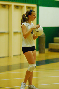 O E freshman Volleyball Vs Waubonsie Valley 266