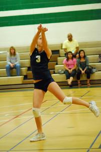 O E freshman Volleyball Vs Waubonsie Valley 275