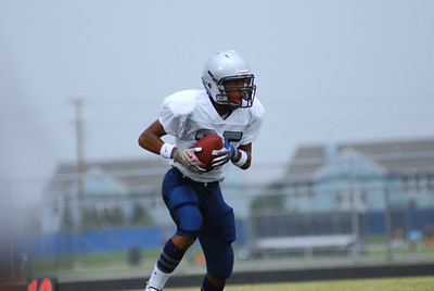 blue and silver scrimmage 2010 011